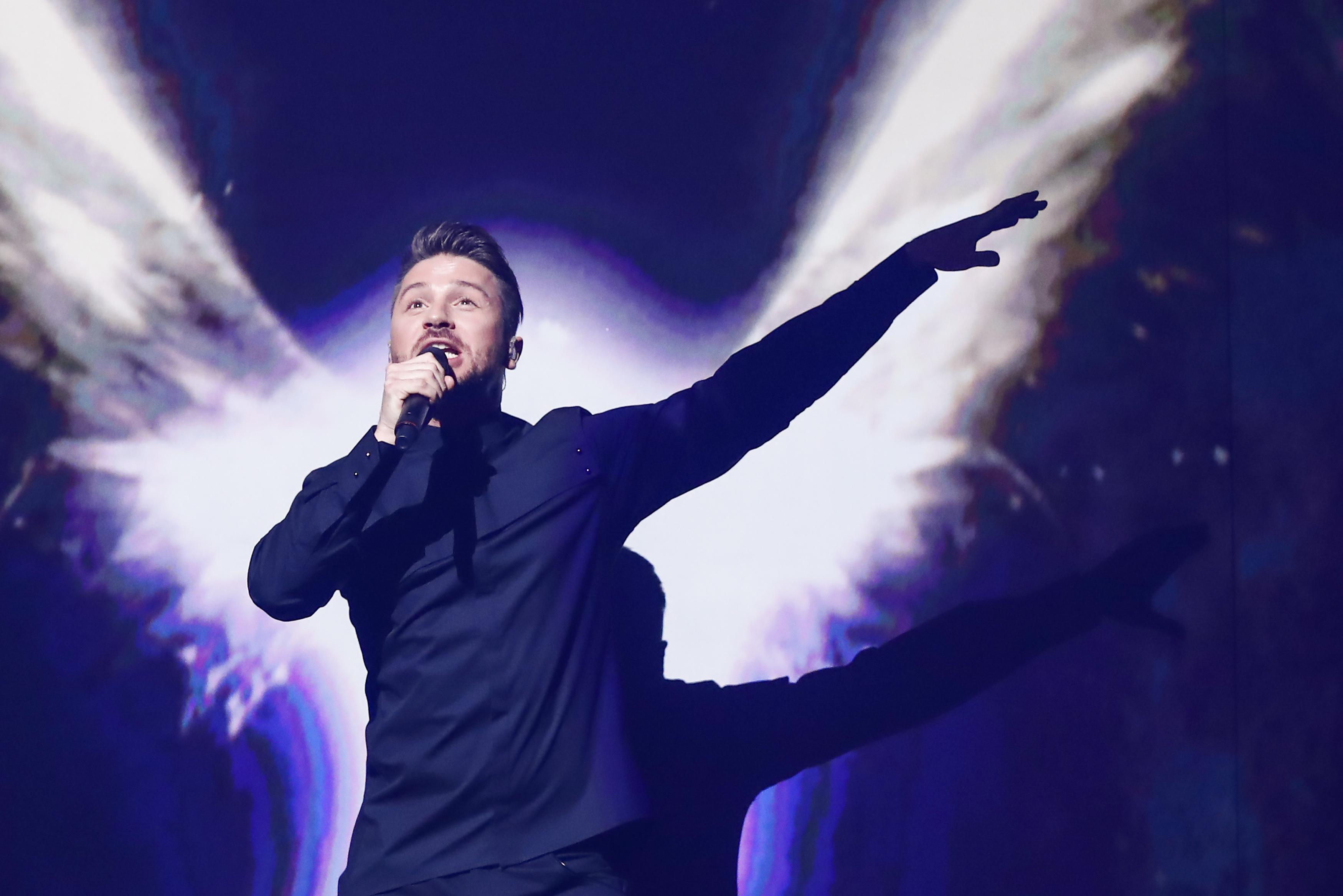 Foto: Andres Puting / EBU