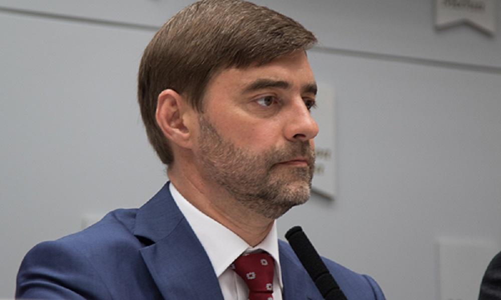 Сергеј Железњак