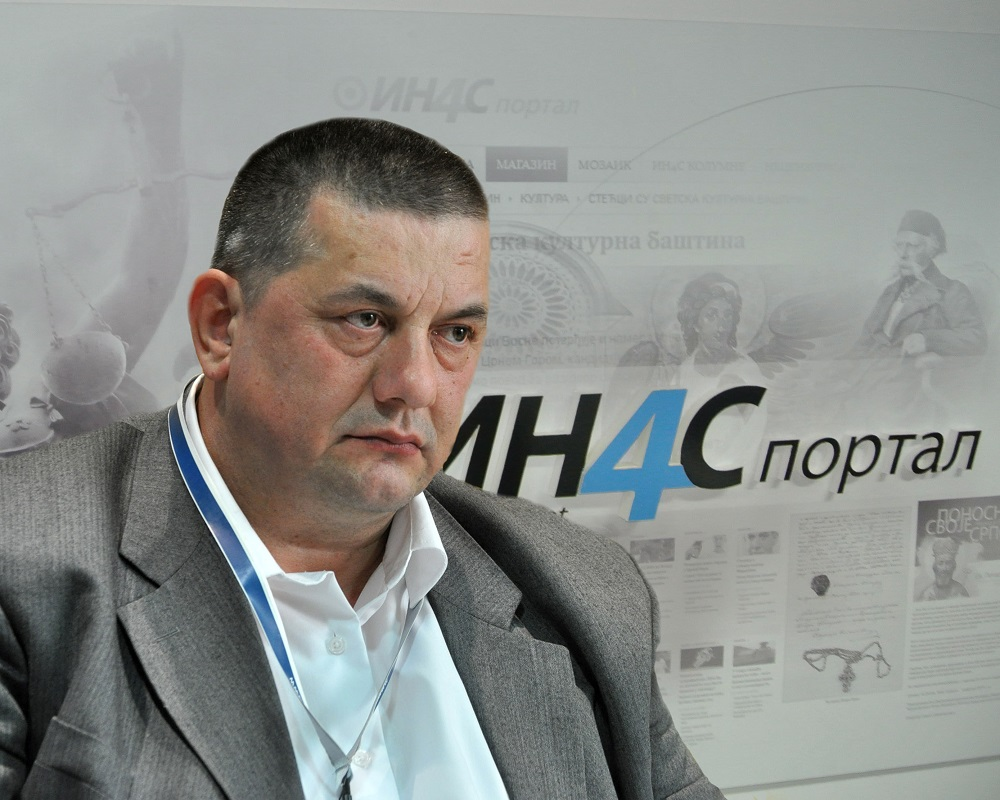 Гојко Раичевић