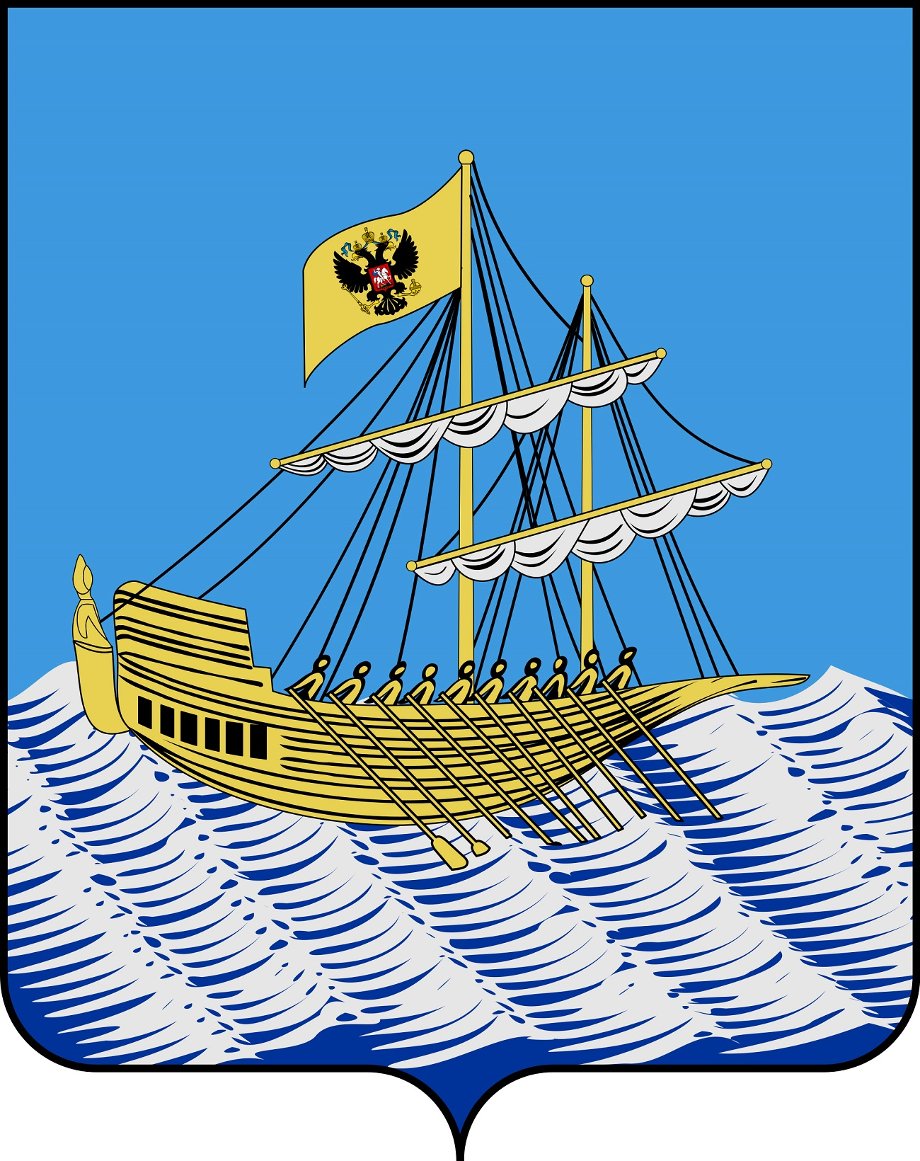 Илустрација: Прес-фото
