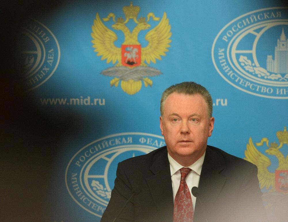 Александар Лукашевич.