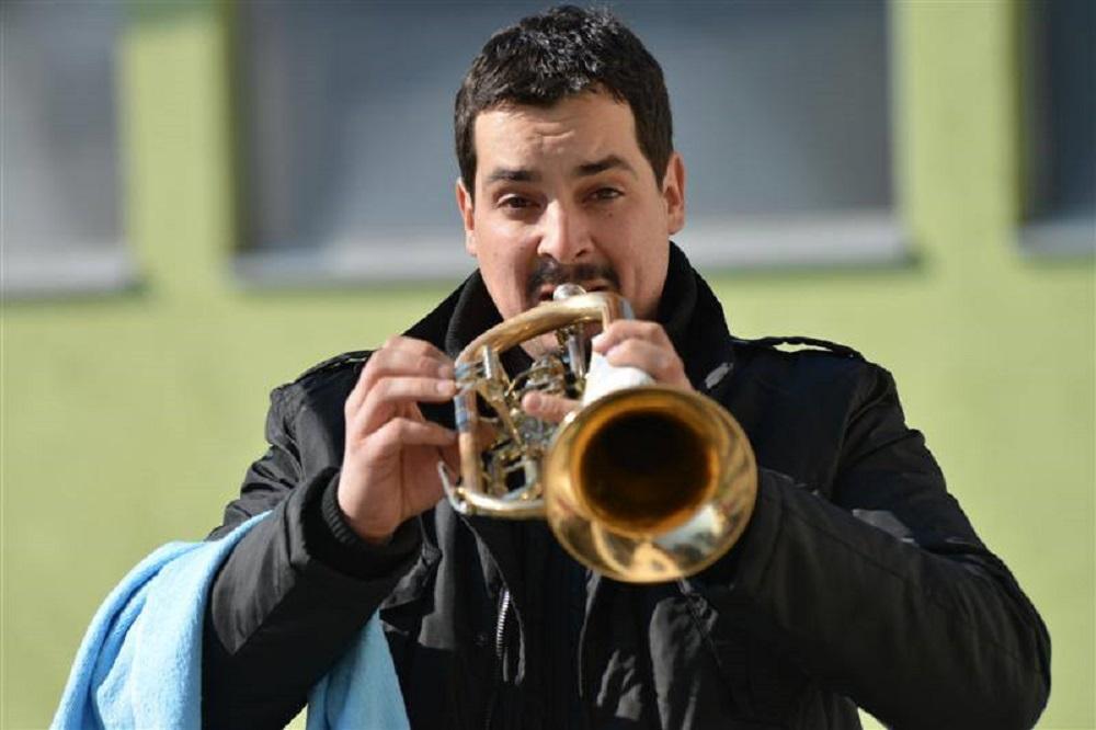 @dejanlazarevic.orkestar