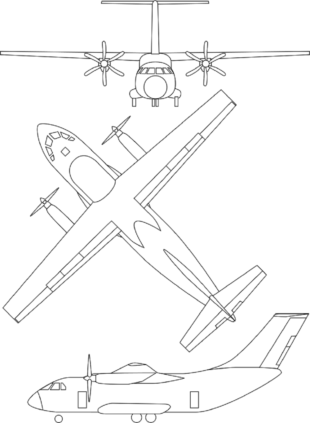 Извор: Allocer/ wikimedia.org