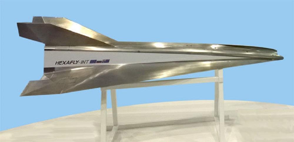 Централни аерохидродинамички институт – ЦАГИ