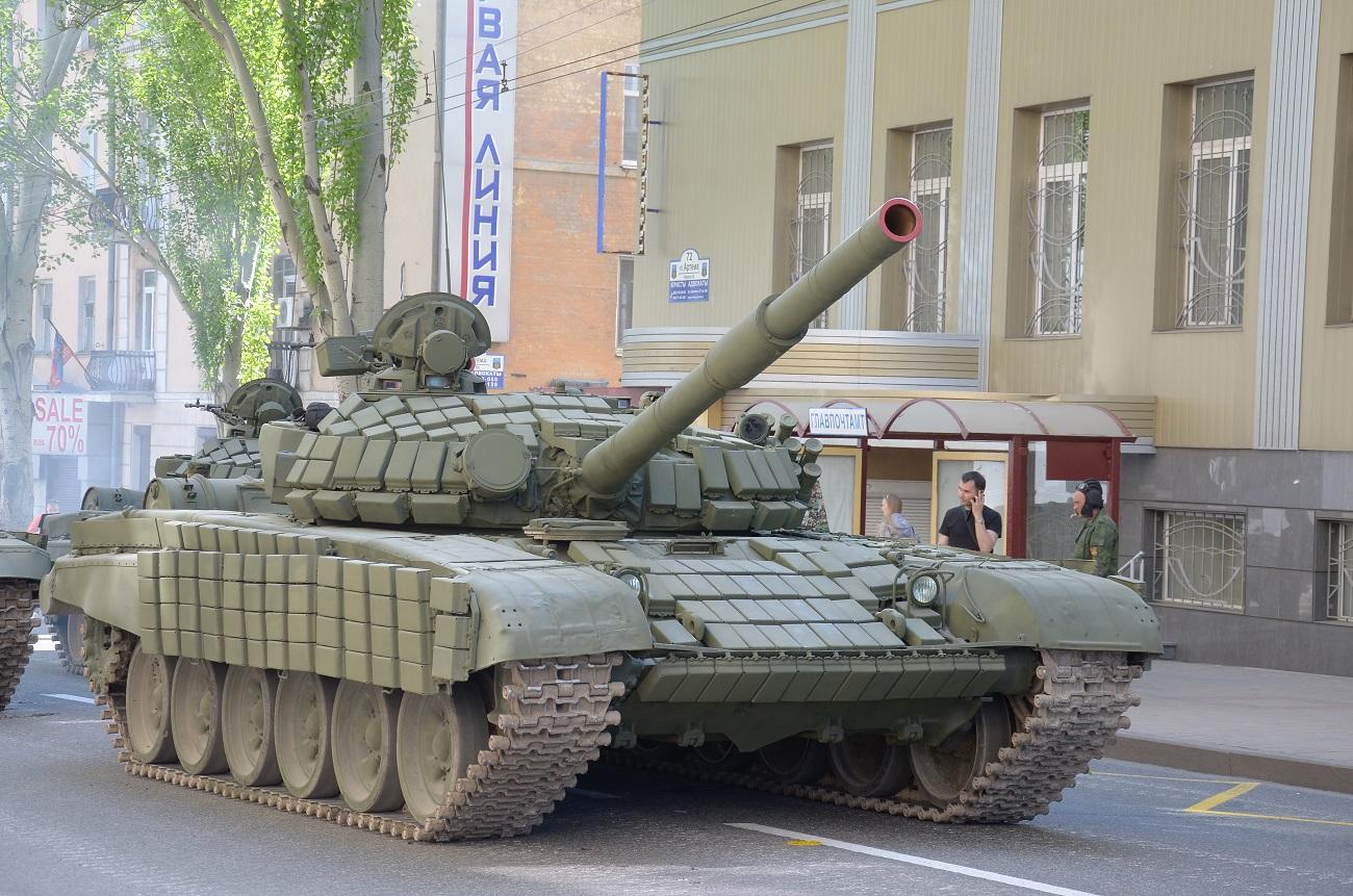 Извор:  Андреј Бутко/Wikipedia.org