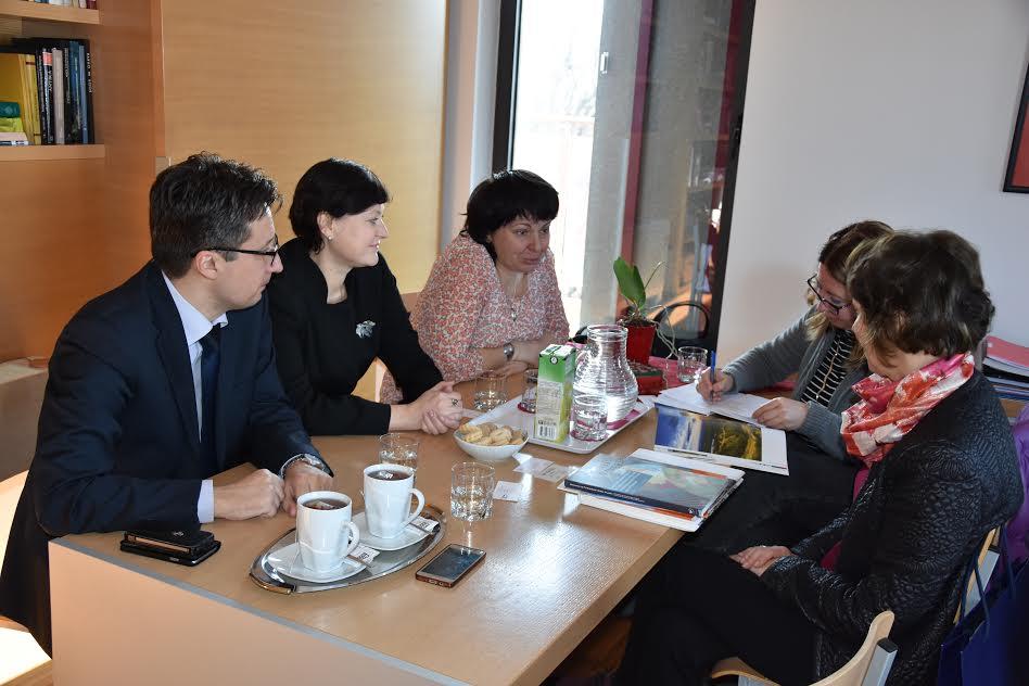 Vir: Ruski center znanosti in kulture v Ljubljani