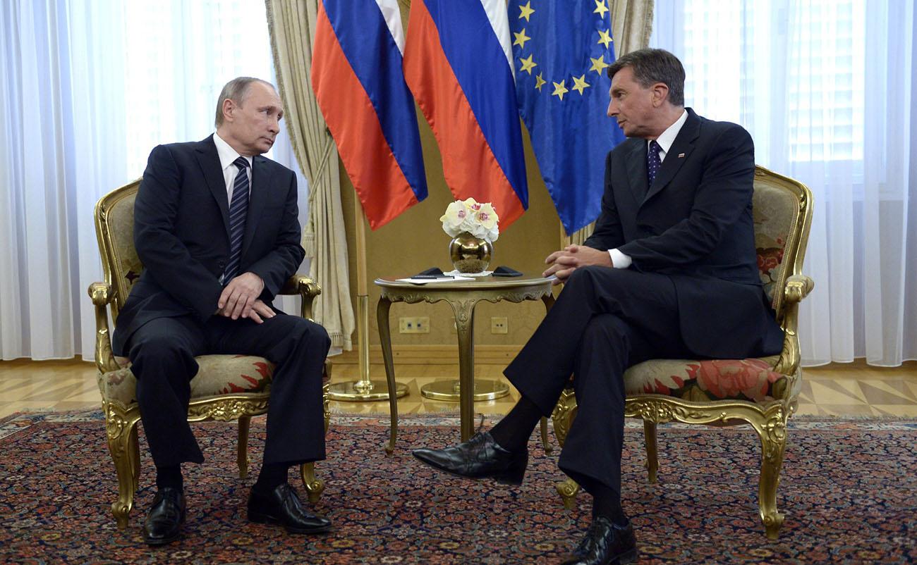 Vir: Kremlin.ru