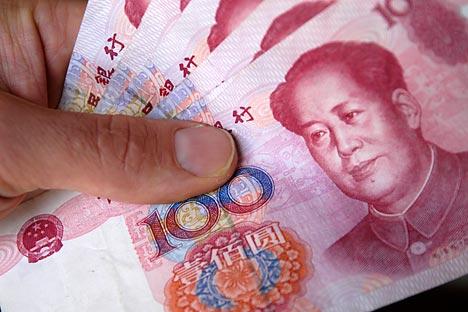 Uso de moedas locais nos empréstimos evitará perdas desnecessárias em conversões.